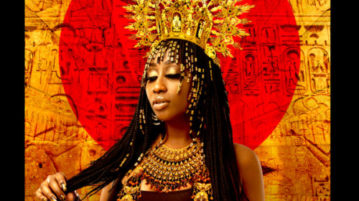 download Victoria Kimani