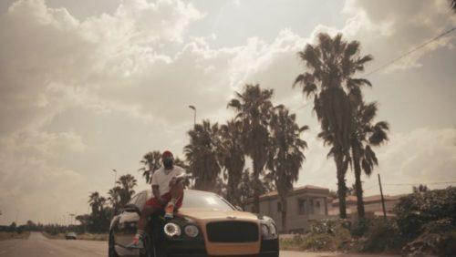 Cassper Nyovest - Good For That (SONG & VIDEO)