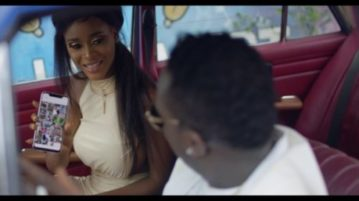 Duncan Mighty - Ikebe Bisola (SONG & VIDEO)