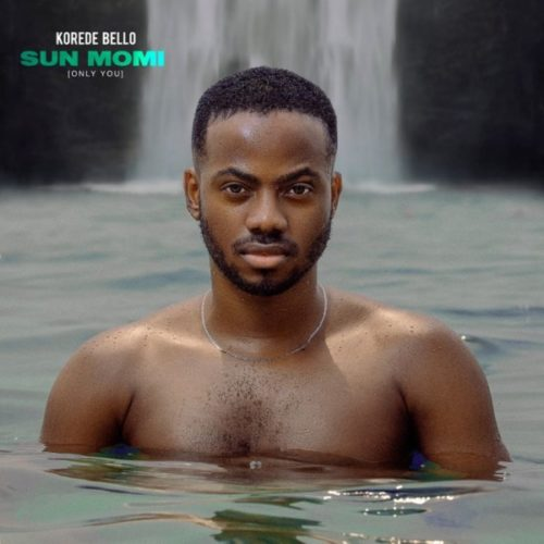 download Korede Bello - Sun Momi