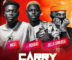 Micee ft. Mohbad & Bella Shmurda - Carry