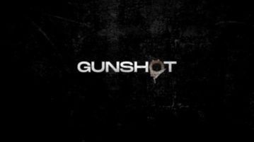 download Peruzzi - Gunshot mp3
