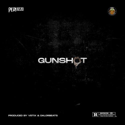 download Peruzzi - Gunshot mp3