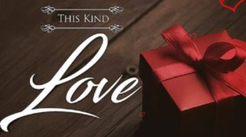 Preye Odede - This Kind Love ft. Timi Dakolo