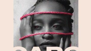 Zinoleesky ft. Naira Marley - Caro (SONG & VIDEO)