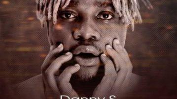 download Danny S - Hosanna
