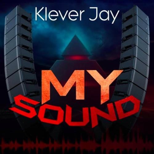 Klever Jay ft. Small Doctor - Hustle