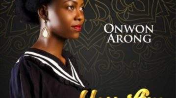 Onwon Arong – You Are I Am