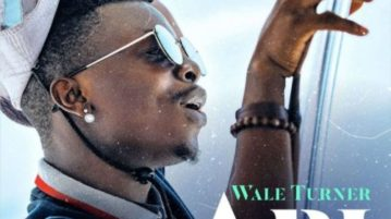 download Abi by Wale Turner