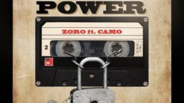 Zoro - Prick Power ft. Camo Blaizz mp3