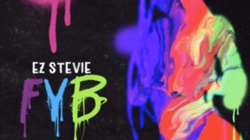 Ez Stevie ft. Davido & Tory Lanez - FYB (Free Your Body) mp3